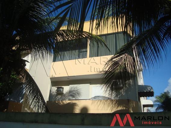 Va01673, Apartamento Alphaville Em Nova Parnamirim