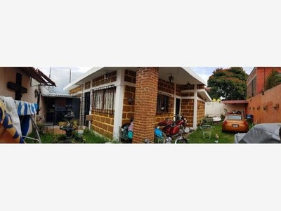 Casa Sola En Venta Niño Artillero Para Todo Tipo De Creditos