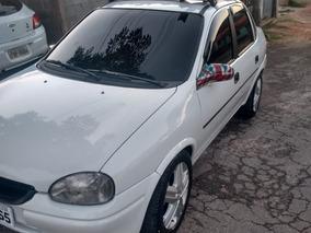 Chevrolet 1.0
