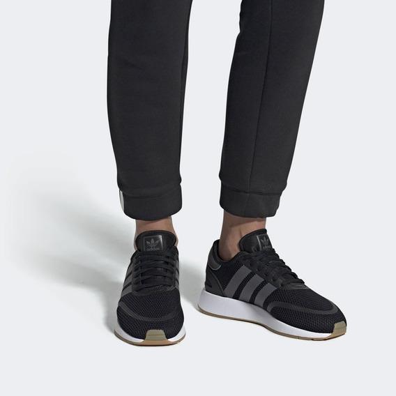 Economicas Zapatillas Adidas Para Mujer Ropa y Accesorios