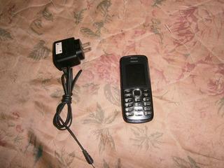 Celular Nokia 110 Dual Chip Era Da Tim