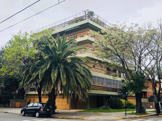 Dueño Vende Depto 5 Ambientes Villa Devoto De Categoría