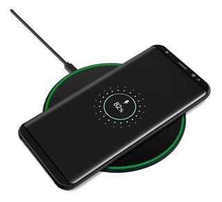 Carregador Sem Fio Samsung Samsung S6 S7 Note 5 S8 S8+s9