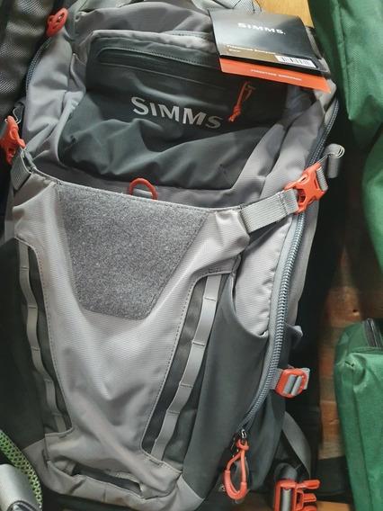 Mochila Simms Freestone Backpack