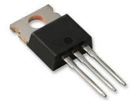 Transistor Mje15033g