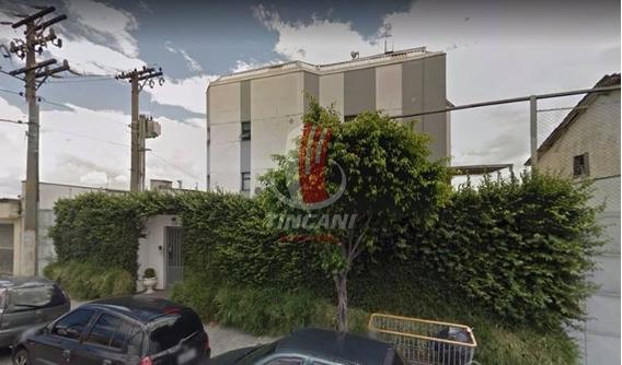 Predio Comercial Para Locação No Bairro Vila Guilhermina - 40 Vagas, 4400 M - 2248