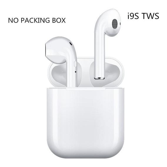 Fone Via Bluetooth 5.0 Otima Qualidade Original