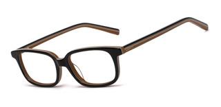 Armação Infantil Oculos Ogrife Og 1135-i Tamanho P Original