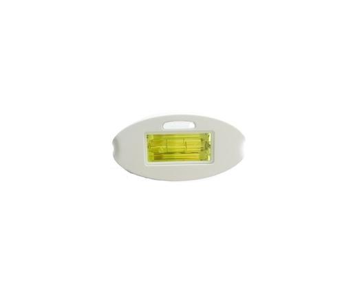 Imagem 1 de 5 de Lâmpada Refil Para Depilador Laser Lescolton - 300 Mil T009i