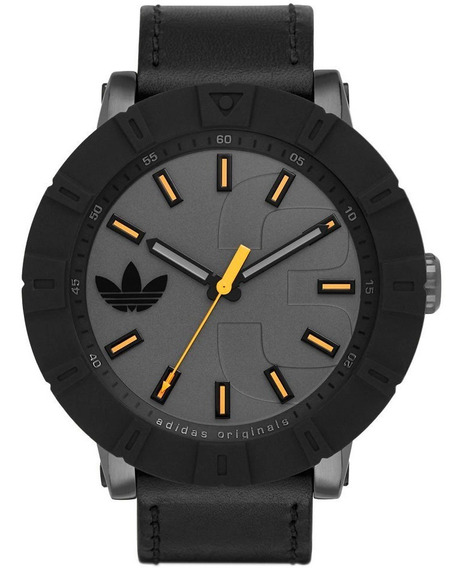 Relógio adidas - Originals - Adh3028/0cn