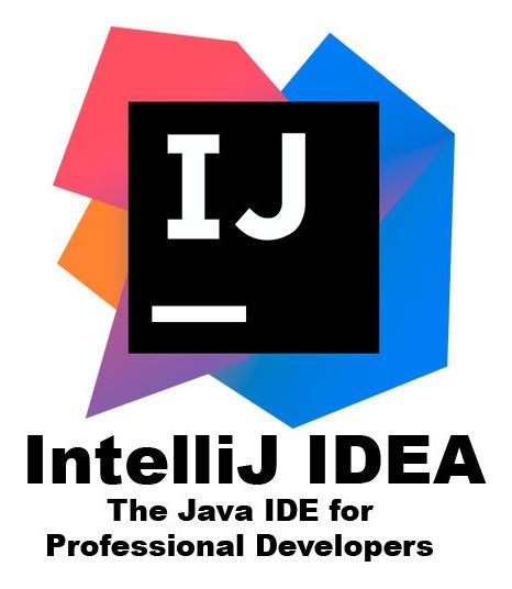 Jetbrains Intellij Idea 2020.1 - Licença Servidor