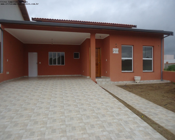 Casa - Ca00966 - 2405740