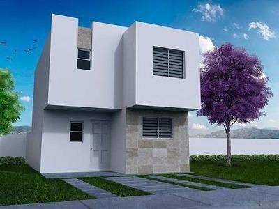 Casa Fraccionamiento Tres Cantos