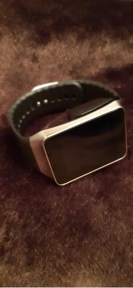 Reloj Inteligente Samsung Gear Live (smartwatch)