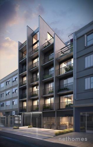 Loft - Cidade Baixa - Ref: 20767 - V-20767