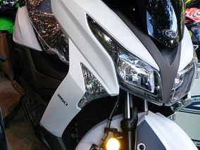 Scooter Kymco X Town 250 0km