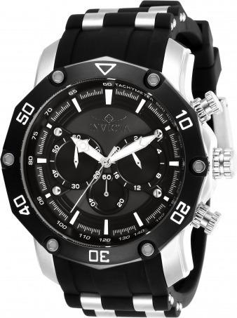 Relógio Masculino Invicta 28753 Oferta