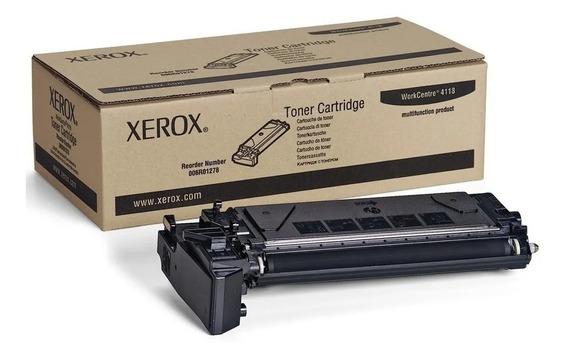 Toner Xerox 006r01278 Original