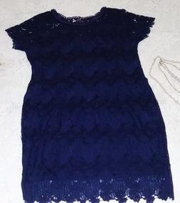 Vestido Com Perolas Gripir Plus Size Tam G4