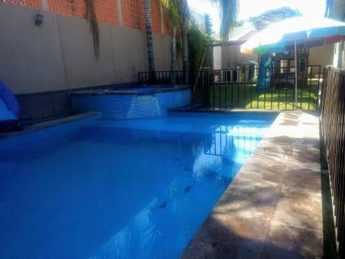 Casa En Venta En San Isidro, Torreón