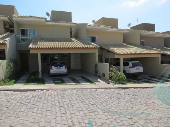 Casa De Condominio Para Venda, 3 Dormitório(s), 154.0m² - 1092