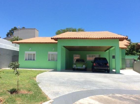 Casa Com 3 Dormitórios Suítes À Venda, 250 M² Por R$ 1.500.000 - Jardim Vitória - Carapicuíba/sp - Ca2252