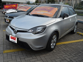 Mg 3 Mt Conforr 1.6 F.e Placa Dmy385