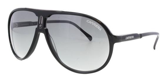 Carrera Champion Ac 807vk Óculos De Sol