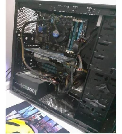 Computador Gamer I7