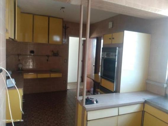 Cobertura Para Venda Em Jundiaí, Centro, 3 Dormitórios, 2 Banheiros, 1 Vaga - Ap026_2-995530