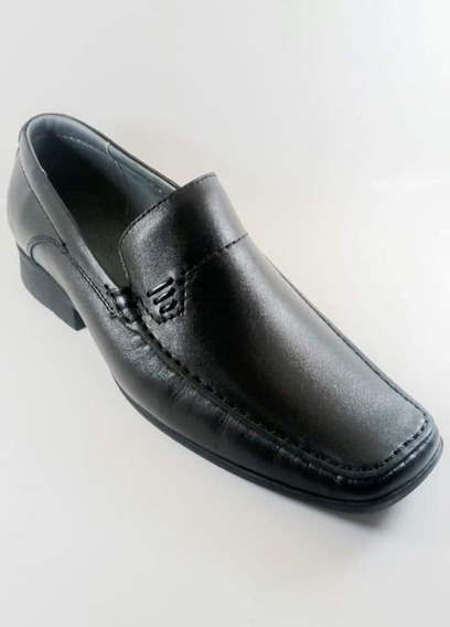 zapatillas nike vestir hombre