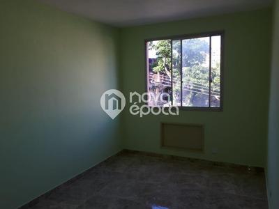 Apartamento - Ref: Me2ap28961