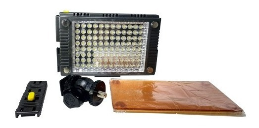 Digital Led Video Light