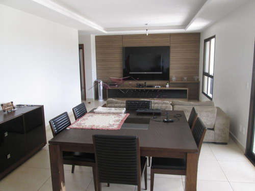 Apartamentos - Ref: V1295