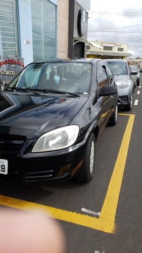Chevrolet Celta 2006 1.0 Life 3p