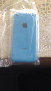 iPhone 5c Por Apenas 600