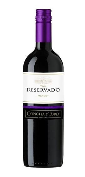 Excelente Vino Miraflores Tinto, Regalo Ideal Amigo Secreto