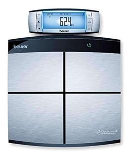 Balança corporal digital Beurer BF 105