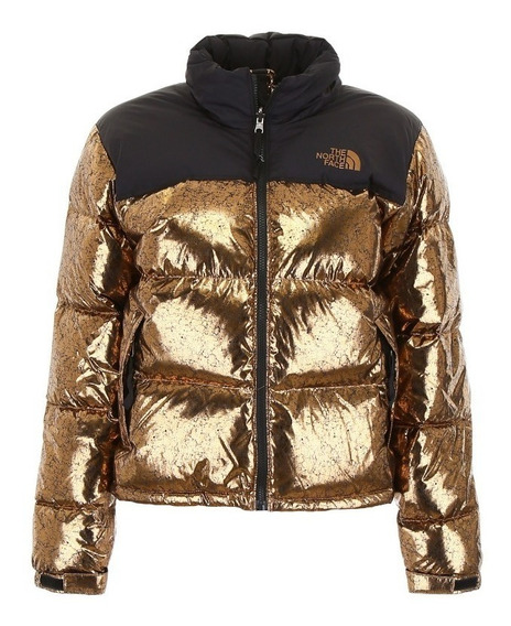 Campera The North Face Women