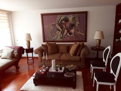Se Vende Casa En La Calleja Norte De Bogotà