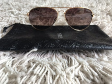 97bb16902384d Oculos De Sol Guess Aviador - Óculos no Mercado Livre Brasil