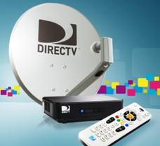 Servicio Técnico De Sistemas De Tv Satelitales