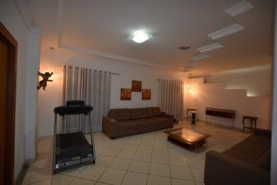 Casa Em Setor Goiânia 2, Goiânia/go De 275m² 3 Quartos À Venda Por R$ 420.000,00 - Ca107904