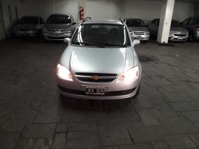 Chevrolet Classic Wagon Lt2010 Oportunidad Clau