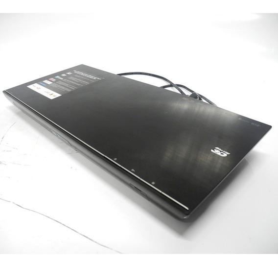 Dvd Sony Blu-ray Bdp-s590 3d - Usado