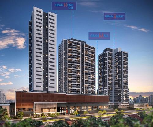 Apartamento - Ap02304 - 68406408