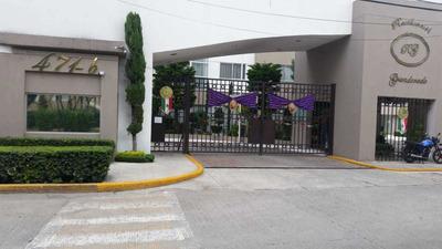 Departamento En Gran Dorado Planta Baja