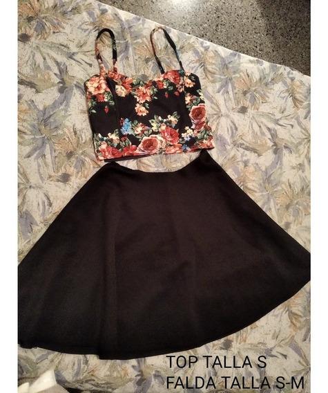 Blusas Kimono Conjunto Dama Importadas Tallas S Y M