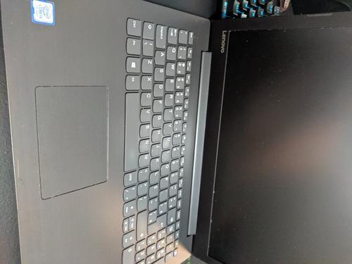 Imagem 1 de 1 de Peças E Partes Lenovo B330-15ikbr