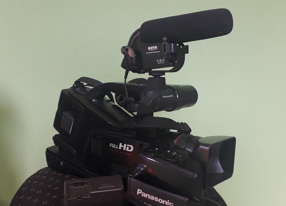 Filmadora